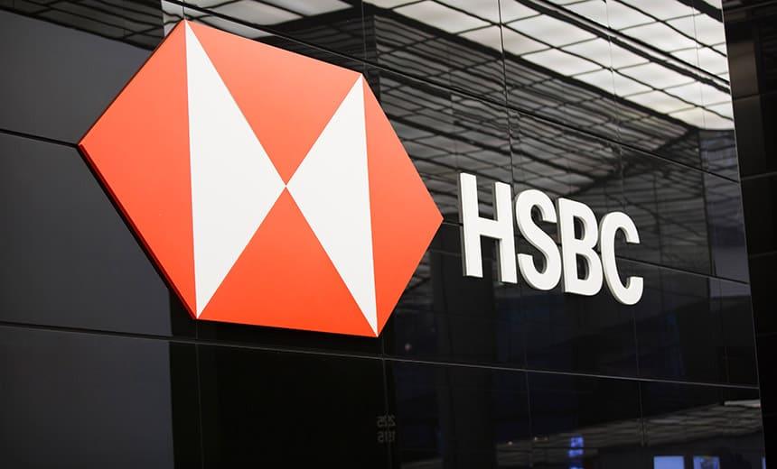 Best HSBC Credit Card