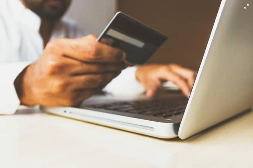 Capital one Savor Rewards No Foreign Transaction Fees