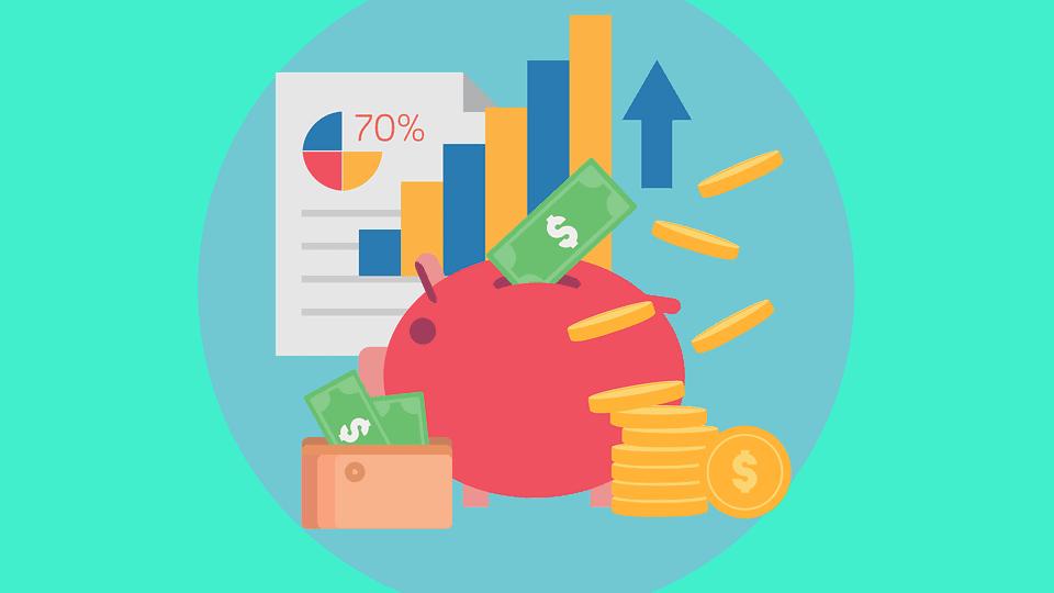 Ynab vs Mint Savings