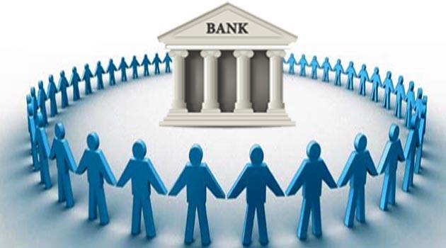 Cooperative Bank