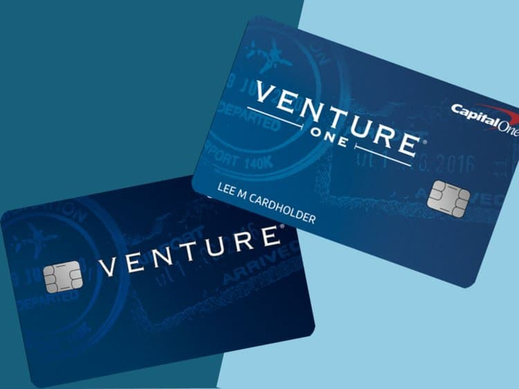 best credit cards for airbnb venture one