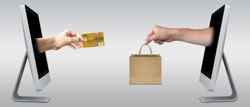 Best Credit Card for You