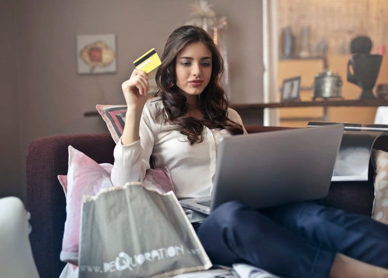 Common Credit Card Terms