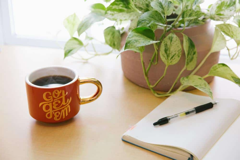 Guide to Kickstarting a Side Hustle