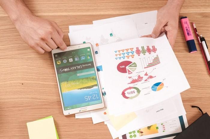 Main Principles of Money Management