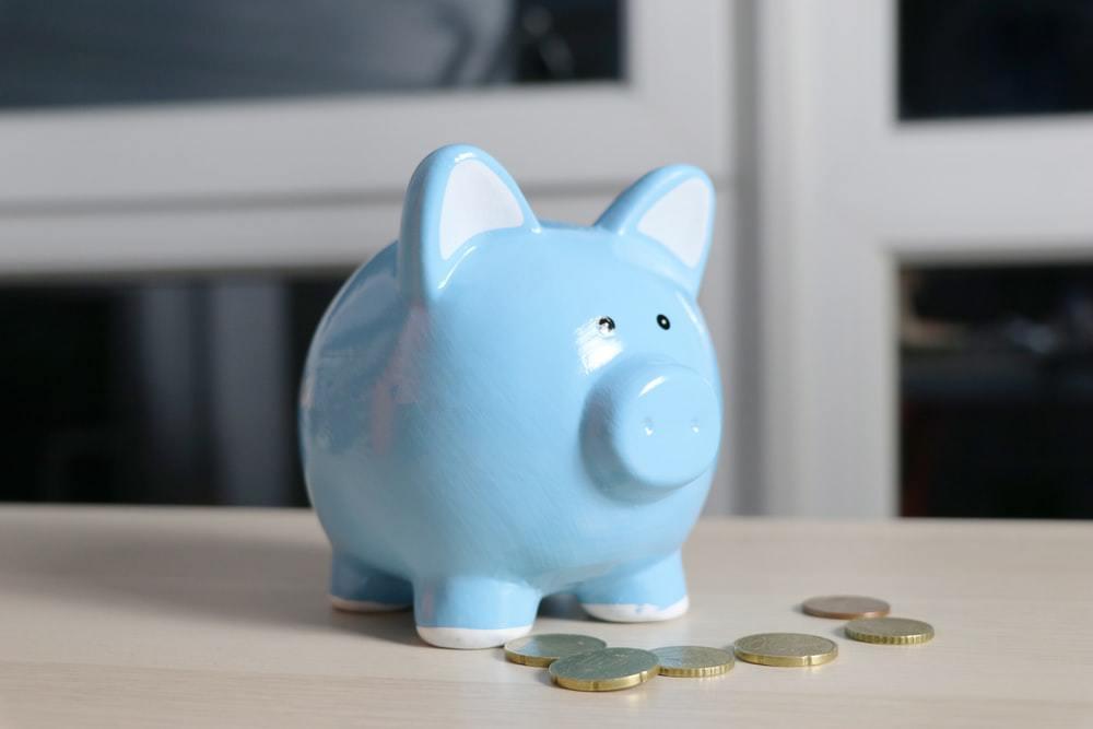 age money management