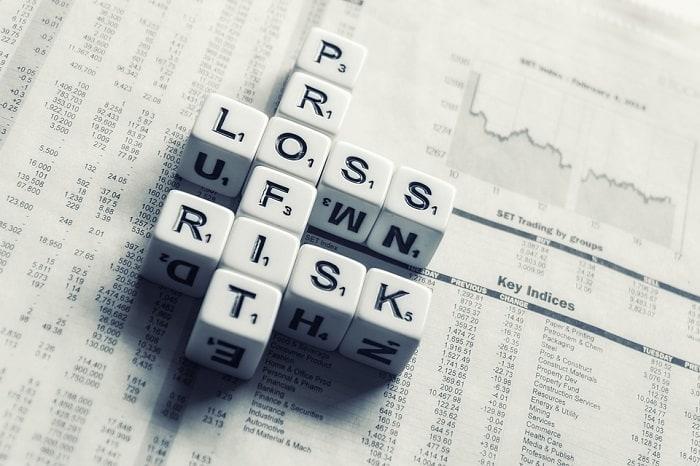 wealthfront vs vanguard Risk Tolerance