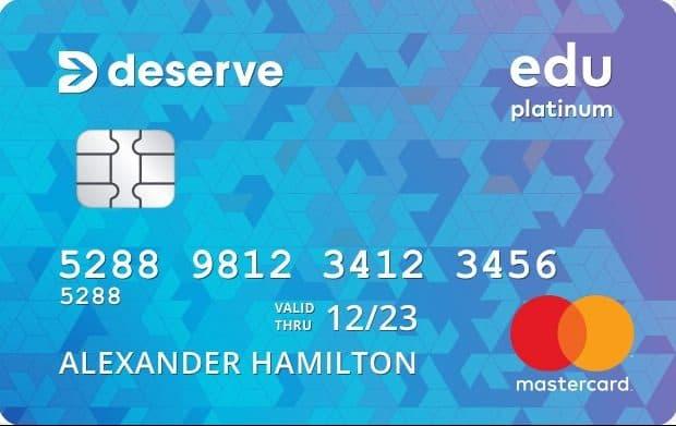 Edu Mastercard Students Deserve