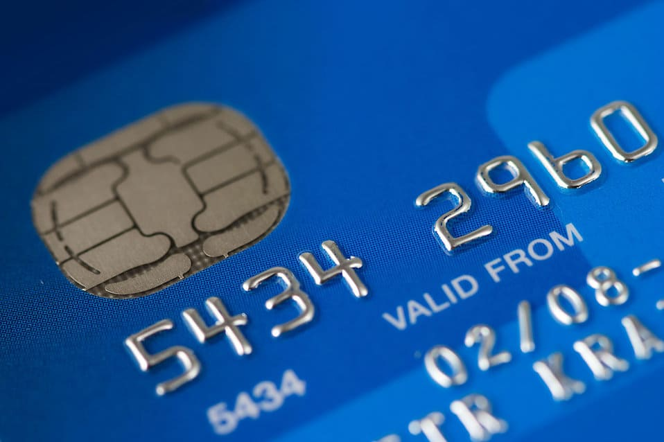 Best Credit Cards for Airbnb