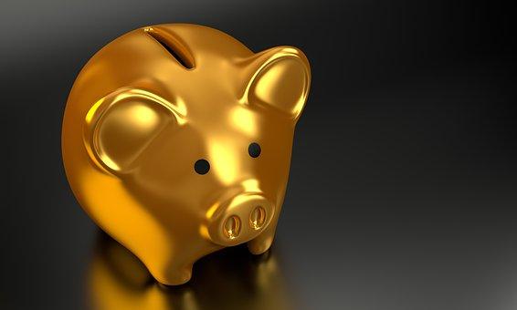Savings vs Investment