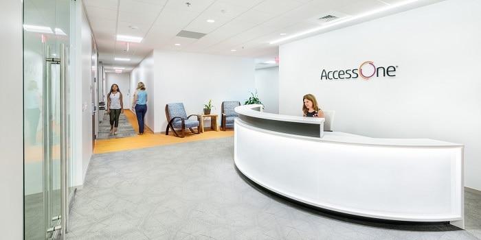 AccessOne Med Care