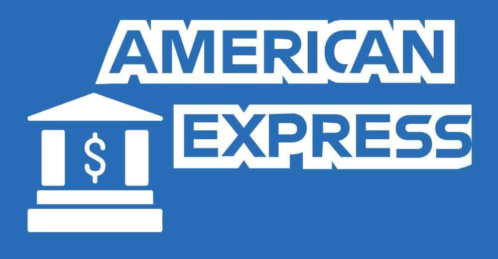 American Express Savings