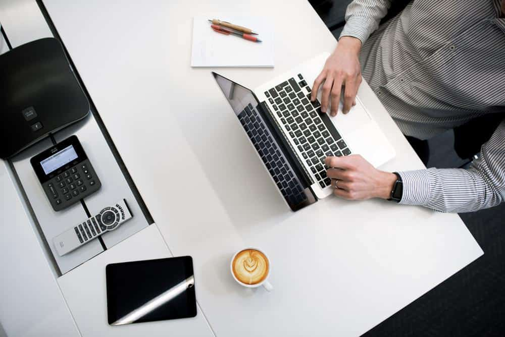 Benefits of Side Hustles