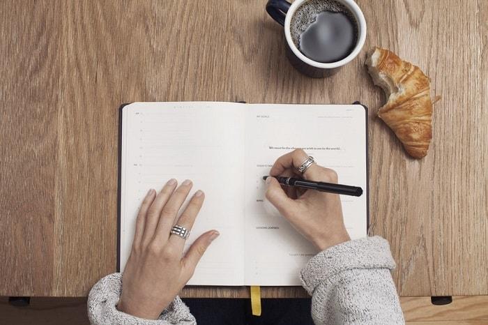 Side Hustle Investing