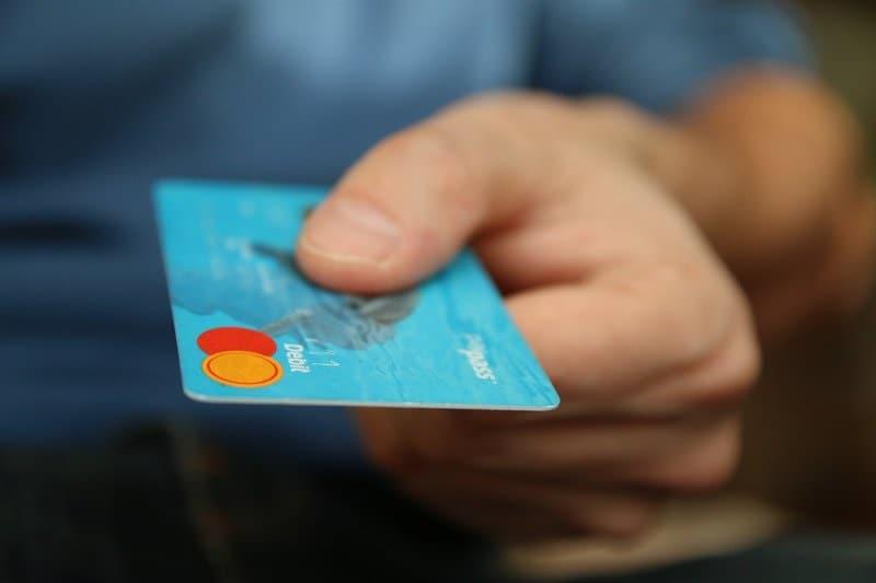 best credit card faq
