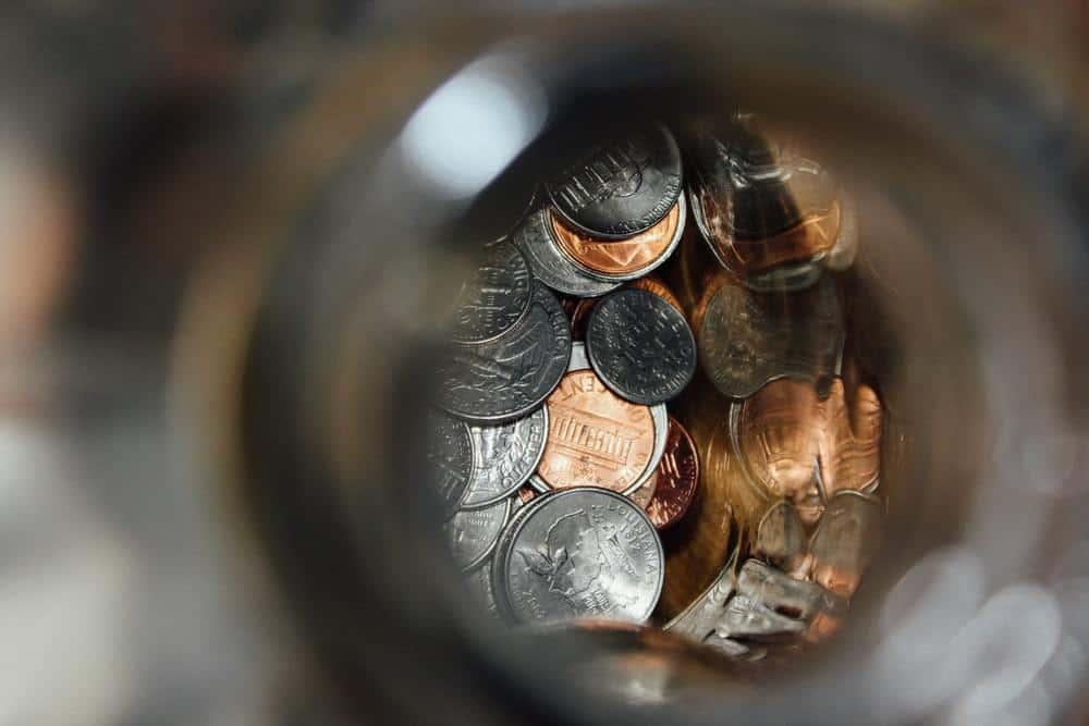 money management smart invest