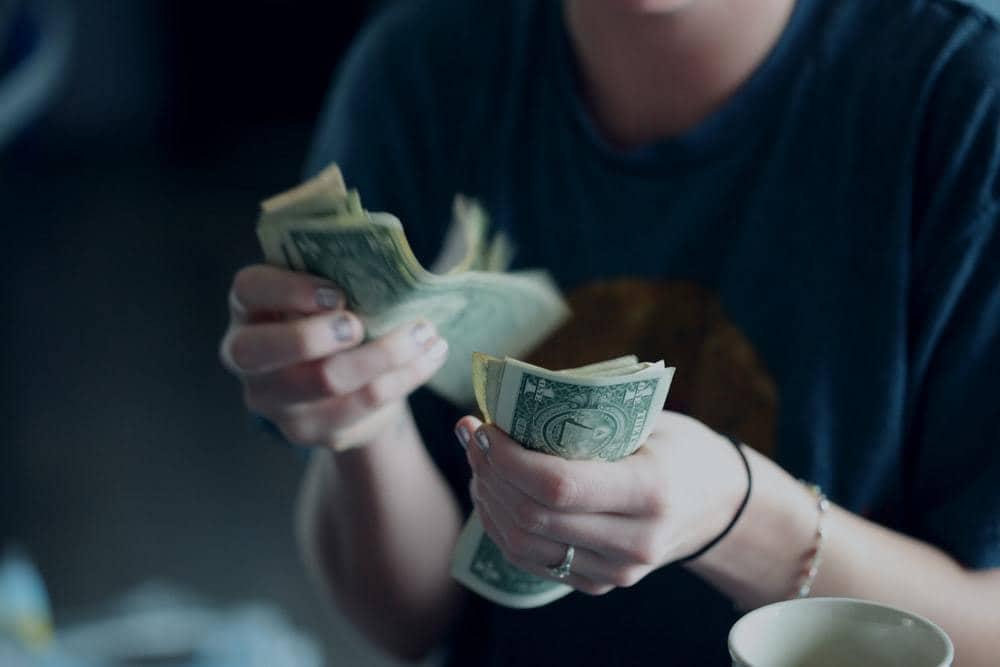 money save plan