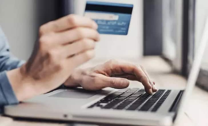 online banking cd vs savings account