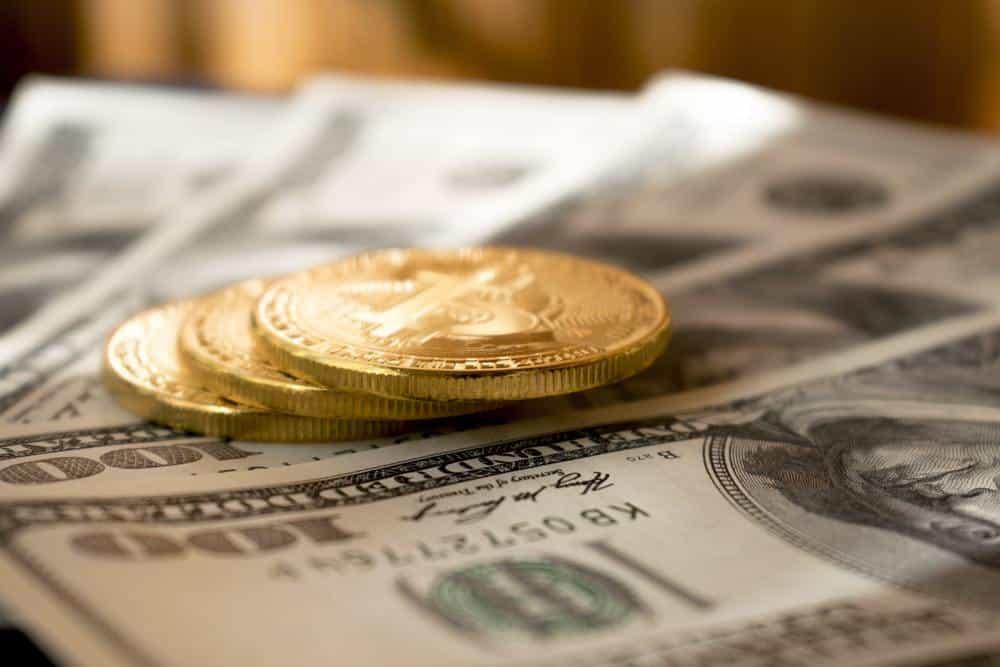 Wells Fargo vs Bank of America