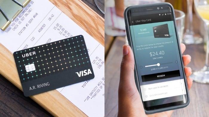 Visa Card best credit cards