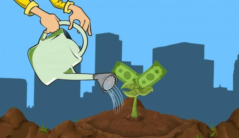 personal capital vs ynab