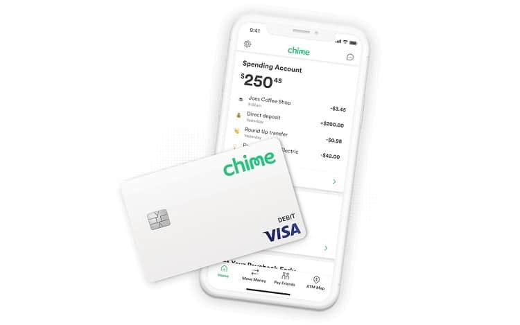 Chime vs Ally banks
