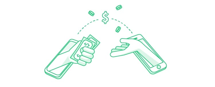 Chime Mobile Payments